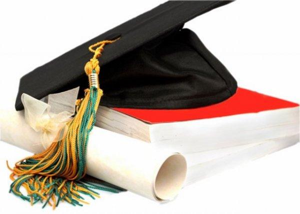 Колледж түлегі бакалавр практик дәрежесінде білім алады