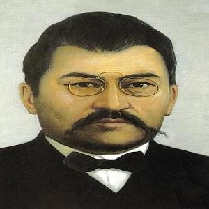Ахмет Байтұрсынұлы. Екі шыбын
