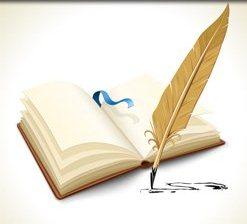 «Ұлт тарихы оқушы көзімен» атты шығармашылық бәйге