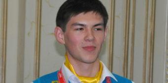 29 Шілде 2015, 20:53 Павлодарлық түлек химия пәні бойынша Дүниежүзілік олимпиадада алтын медаль иеленді