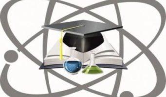 Дарынды әрі талантты оқушылардың сипаттамасы