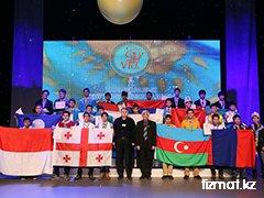 ХII Халықаралық Жәутіков олимпиадасында қазақстандық оқушылар 3 алтын, 13 күміс және 32 қола медаль жеңіп алды.