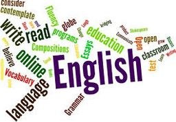 Implementation of autonomous learning English in the EFL classroom