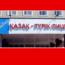 Қазақ-түрік лицейлері 1 айдың ішінде тексеріледі – ҚР Білім министрлігі