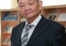 Мұхтарбай ӨТЕЛБАЕВ: Қазақстанның қазір 80 миллион адамды асырай алатын жағдайы бар