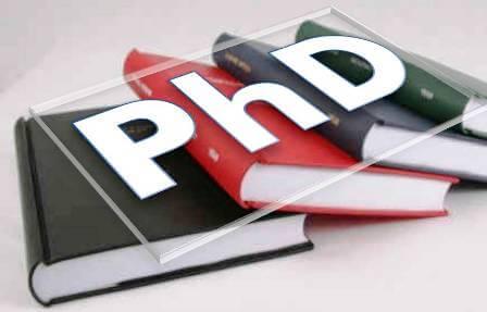 2017 жылға PhD докторантураға бөлінген білім гранттарының толық тізімі