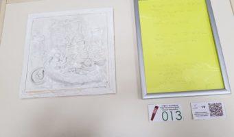 Ұлттық музей – өнегелі ұрпақ ордасы