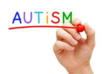 Аутист балалар туралы және оларды оқытудың заманауи әдістері