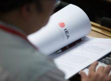 Білім жетістіктерін бағалаудың халықаралық ассоциациясы сарапшылары Астанада кездеседі