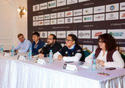 «HackDay» инновациялық идеялар фестивалі өтті