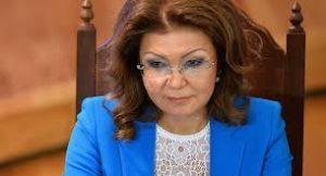 Білім басқармаларын жауып тастау керек — Дариға Назарбаева