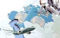 Шетелдегі қандастарға білім грантын көптеп бөлу ұсынылды — Ұлттық кеңес