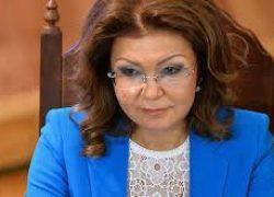 Білім басқармаларын жауып тастау керек – Дариға Назарбаева