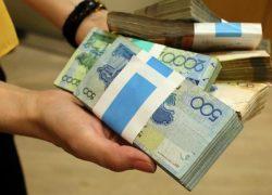 «Қобыланды батыр» жырын жаттаған оқушыға 1 миллион теңге беріледі