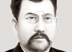 Ахмет Байтұрсы. Үлес