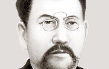 Ahmet Baytwrsı. Üles