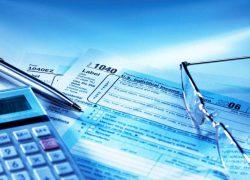 2014 жылғы білім грантының иегерлері анықталды