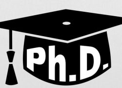2018-2019 оқу жылына арналғанбілім беру гранттарының мамандықтар бойынша тізімі (PhD докторантура)