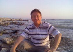 Ерекен Қорабаев. Жақсылық пен жамандық