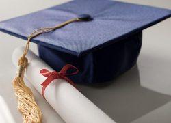 53 мың білім гранты бөлінді — Білім министрлігі