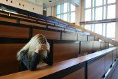 145 колледж 330 мамандық бойынша білім беру құқығынан айырылды – ҚР БҒМ