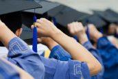 Магистратура және докторантураға оқуға түсу ережесі өзгертілді