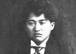 Мағжан Жұмабаев. Педагогика