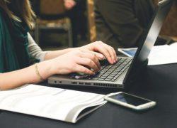 Сарапшы интернетті қазақстандық білім беру контентімен толықтыруға шақырды