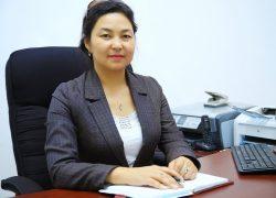 Анар Фазылжанова: Филологиялық білім беру жүйесіне реформа керек