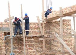 Президент Алматыдағы мектеп құрылысын жандандыру керектігін ескертті