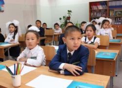 Алматы мектептеріне сыймаған 30 мың оқушының мәселесі қалай шешіледі?