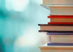Білім министрі жаңа әліпбиде жазылған оқулықтар қашан шығарылатынын айтты