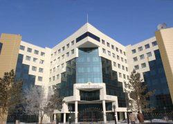 ҚР БҒМ ЖОО ректорларын тағайындаудың жаңа ережелерін енгізеді…