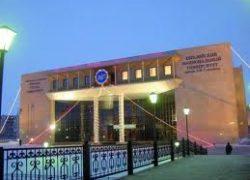 Ең үздік 20 қазақстандық ЖОО-ның рейтингі