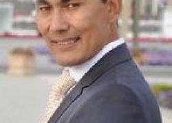Ахметұлы Бейсен: қазақ-түрік лицейлерінің жүйесін қалтырып, иесін алмастыру керек