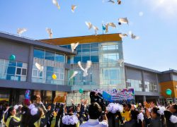 Көшербаев Ресейден Байқоңырдағы қазақ мектептерін қайтарып алды