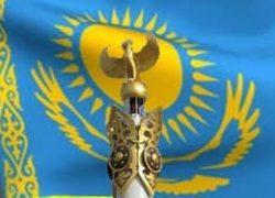 Сейтқазин Алишер. Мәңгілік ел — ата-бабамыздың сан мың жылдан бергі асыл арманы
