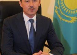 2022 жылға қарай 12 жылдық білім беруге көшу толықтай аяқталатын болады — ҚР БҒМ вице-министрі Есенғазы Иманғалиев
