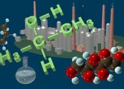 Химия ғылымы – республикамыздың болашағы