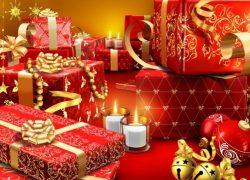 Жаңа жылдық сыйлық үшін ата-анадан ақша жиналса, директор қызметінен кетеді.